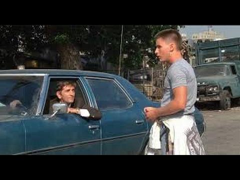 Repo Man (1984) with Emilio Estevez, Tracey Walter, Harry Dean Stanton Movie