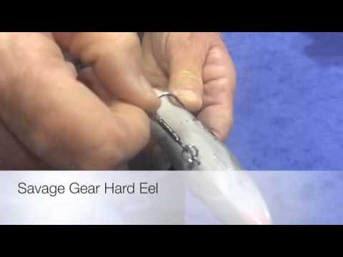 Cool New Gear from ICAST 2014