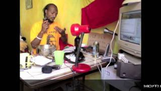 Ethiopian Political Comedy Part 2 By Shottell