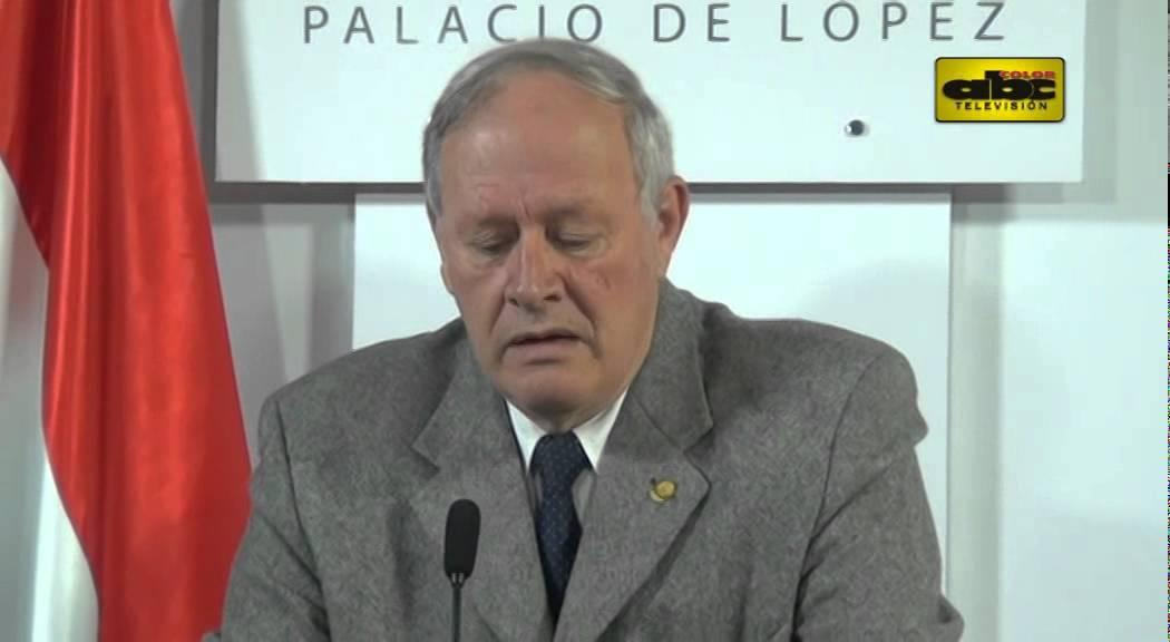 ARP critica a Survival por campaña contra carne paraguaya
