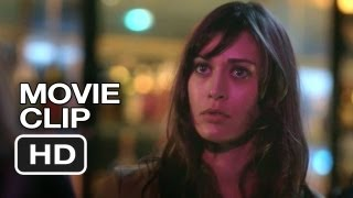 Nonton Save The Date Move Clip  1  2012    Lizzy Caplan  Alison Brie Movie Hd Film Subtitle Indonesia Streaming Movie Download