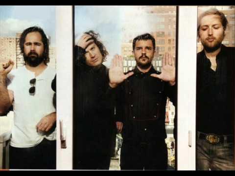 Tekst piosenki The Killers - Oh Yeah, By The Way po polsku