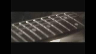 Video Vrakovisko snov