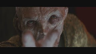 Video Star Wars: The Last Jedi - Official Trailers Extended SUPERCUT MP3, 3GP, MP4, WEBM, AVI, FLV Maret 2018
