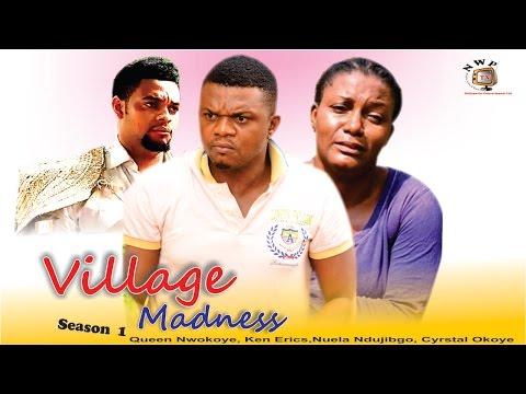Village Madness (Pt. 1)