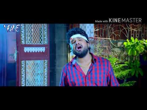 Video Ja Ye Chanda Le Awa khabariya download in MP3, 3GP, MP4, WEBM, AVI, FLV January 2017