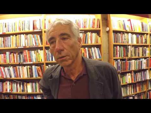 #ProgramaDiferente entrevista o professor José Eli da Veiga, especialista em sustentabilidade, sobre conjuntura nacional e global
