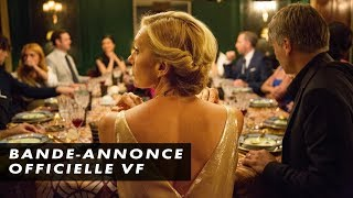 Nonton Madame     Bande Annonce Officielle Vf     Amanda Sthers  2017  Film Subtitle Indonesia Streaming Movie Download