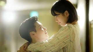 Video [Fan MV] Jeong Joonil(정준일) - IF - 당신이 잠든 사이에 OST(あなたが眠っている間に While You Were Sleeping ) MP3, 3GP, MP4, WEBM, AVI, FLV September 2019