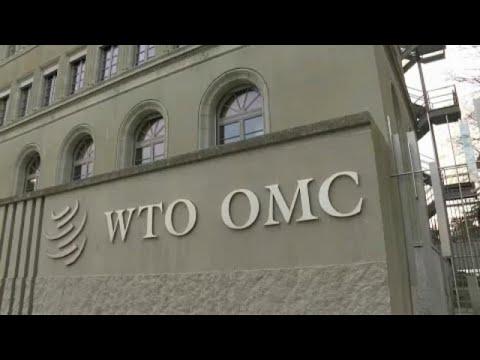 Πρόταση Κομισιόν για αλλαγή όρων παγκόσμιου εμπορίου