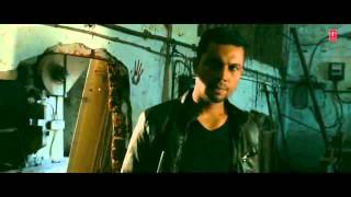 John Day Official Trailer - Naseeruddin Shah, Randeep Hooda