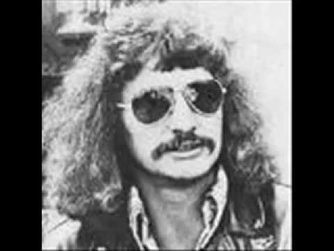Interview With David Byron 1979