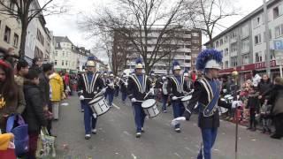 Video Mönchengladbach optreden 3. di 28 2 2017 Show- and Marchingband Victory Den Haag MP3, 3GP, MP4, WEBM, AVI, FLV Desember 2017