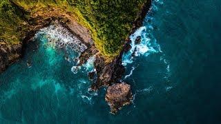 Video Why You Should Visit Lombok, Not Bali MP3, 3GP, MP4, WEBM, AVI, FLV Oktober 2018