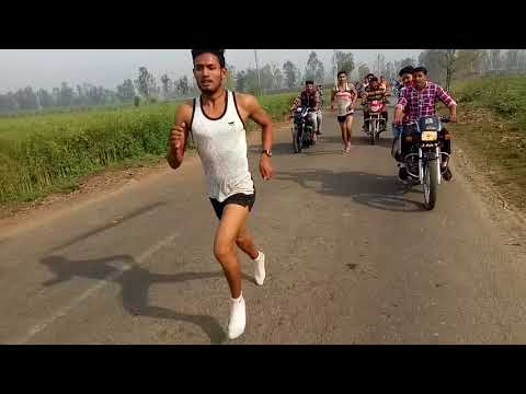 Video Bhokerheri Dr chota holi rase download in MP3, 3GP, MP4, WEBM, AVI, FLV January 2017