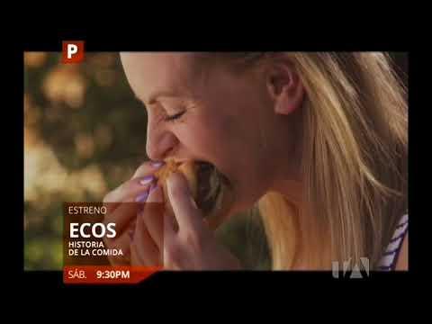 Historia de la comida | Carnívoros