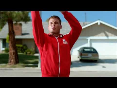 2013 Kia Optima Blake Griffin Time Travels - 1995 Free Throws Ad