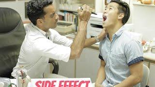 Video Side Effect | Eden Ang MP3, 3GP, MP4, WEBM, AVI, FLV November 2018