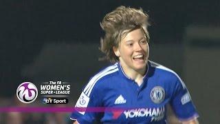 Video Chelsea Ladies 4-0 Sunderland Ladies | Goals & Highlights MP3, 3GP, MP4, WEBM, AVI, FLV Juni 2018