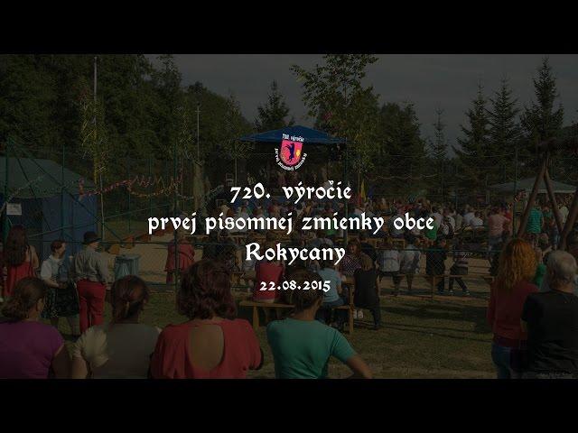 Video galéria