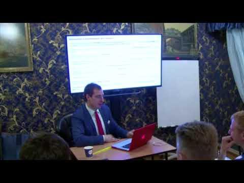 В разделе «Видео» добавилось «18 мая Выбор стратегии и тактики лечения 3 4»