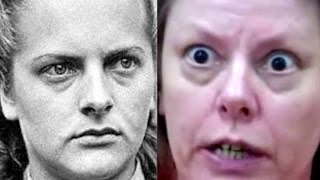 Video Another Top 10 Most Evil Women in History MP3, 3GP, MP4, WEBM, AVI, FLV Desember 2018