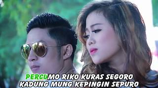 BEKU - MAHESA Feat VENADA | Official Video Clip