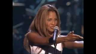 Toni Braxton: Un Break My Heart (Show Live With David Foster)