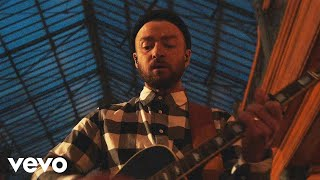 Video Justin Timberlake - Say Something (Official Video) ft. Chris Stapleton MP3, 3GP, MP4, WEBM, AVI, FLV April 2018