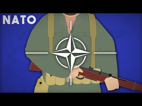 NATO (1949-)