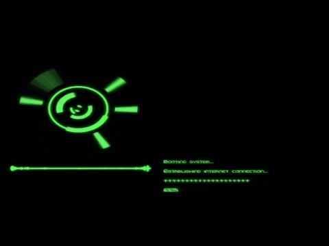 ALGORITHM - OFFICIAL TRAILER film hacker