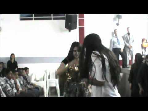 Teatro Lifehouse-   grupo Labareda Santa