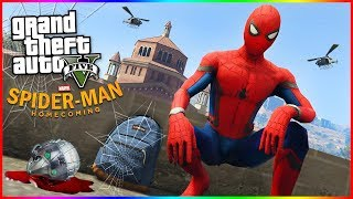 Spider - man: Homecoming domani sarà in tutte le sale italiane! Come vi sentireste con gli stessi poteri del più grande arrampicamuri di sempre?Mod - http://gtaxscripting.blogspot.it/2014/07/spiderman-iv-gta-iv-mod-by-bob-lester.htmlTELEGRAM GRUPPO: telegram.me/goddexiani✚ CLICCA SE TI SENTI PRONTO!  ✚                   ▶️☢ Se ti senti davvero un TURTLES, scrivi #TURTLES nei commenti prima di scrivere, ogni tuo commentino! ☢◀️▶️ STALKERAMI ◀️► TELEGRAM GRUPPO: telegram.me/goddexiani► Pagina Facebook: https://goo.gl/CfRCIc► Twitter: https://goo.gl/ZPvW5k► Istagram: https://goo.gl/BZCI2c► Google+:https://goo.gl/U1QXOV- Informazioni Tartarugose -Registro i miei video con OBS, uso come webcam la Logitec c930, e monto tutti i miei video con Adobe Premiere pro.Mi piace creare storie di ogni genere, cercando di trasportarvi nel mio mondo di fantasia e sogni. Spero apprezziate il lavoro svolto con tanta cura ed impegno!Se i miei video ti piacciono iscriviti al canale e CONDIVIDILI!► Email Commerciale: goddex.games@gmail.comSong:Kevin MacLeod (incompetech.com)Licensed under Creative Commons: By Attribution 3.0 Licensehttp://creativecommons.org/licenses/b...Musica concessa da: http://www.epidemicsound.com/
