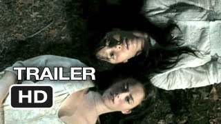 Emanuel and the Truth about Fishes TRAILER 1 (2013) - Jessica Biel Movie HD