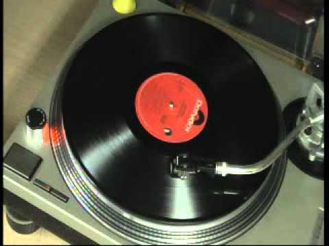 Tekst piosenki James Brown - Eyesight po polsku