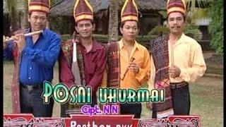 Posther Sihotang, dkk - Pos Ni Uhurmai (Official Music Video)