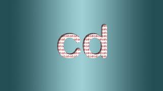 Abonnez-vous : http://bit.ly/1xMblHw (et activez la cloche) Aujourd'hui, pour conclure la série SI, on parle de candela...c'est...