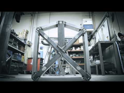Fantek Industrial