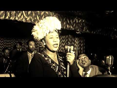 Tekst piosenki Ella Fitzgerald - I Got It Bad (And That Ain't Good) po polsku