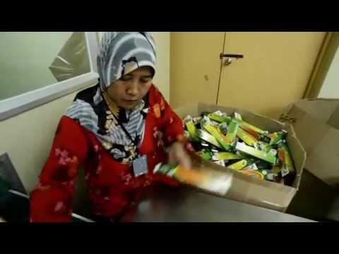 Halagel Corporate Video