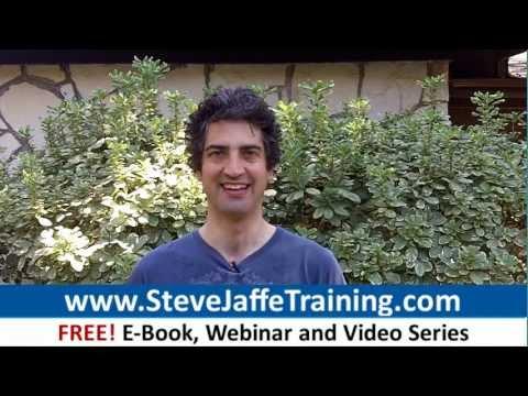 Myvi Net | Top Earner Formula: Boost Your Visalus Earnings