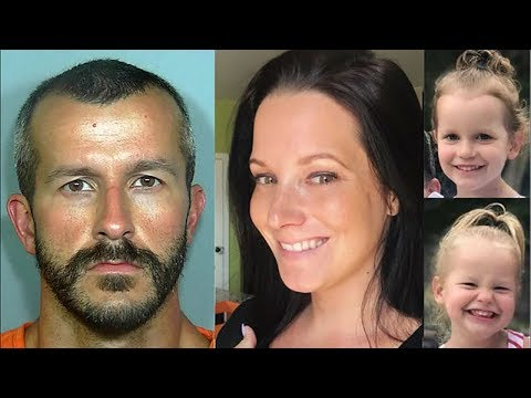 [ Chilling ] Chris Watts Documentary | True Crime Documentaries Full Episodes 2019