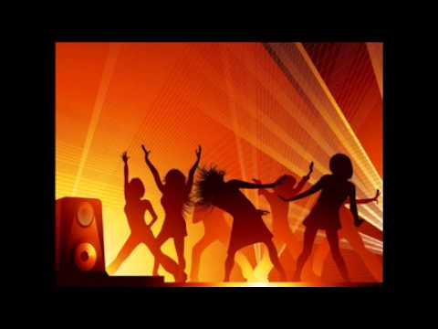 Pitbull - Bon Bon (Extended Mix)