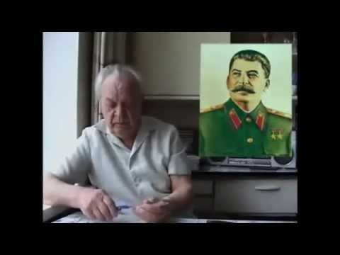 На тропе войны, выпуск 2. Берия убил Сталина