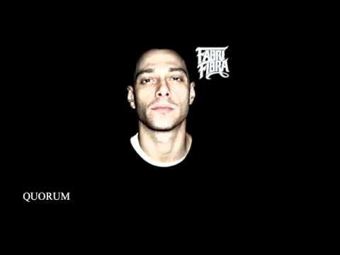 , title : 'Fabri Fibra. Quorum (Quorum).'