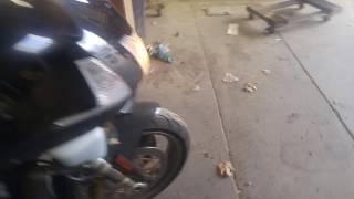 4. 2006 Ducati ST3 S005114