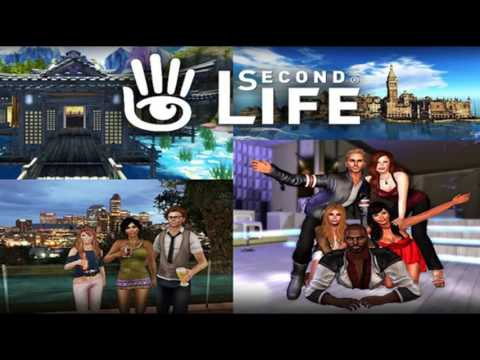 Games like IMVU |Virtual World| |Adult Simulation| |Dating Simulation| |MMO|