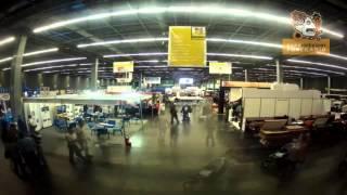 Expo México Funerario 2015
