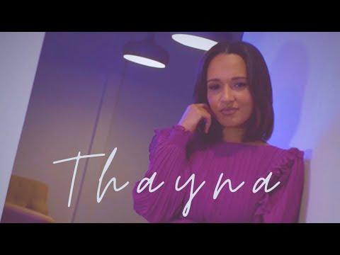 Thayna - Pas la la