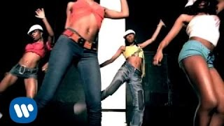 Sean Paul - Gimme The Light (Video) Aquired from VP Records - YouTube